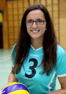 Daniela Santelmann