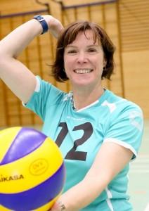 Annette Menning