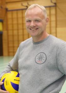 Ulrich Laudien