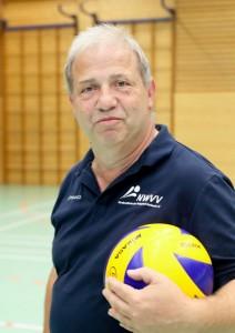 Norbert Terczewski