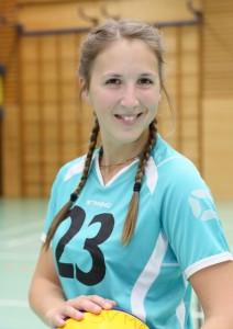 Lisa Batke