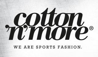 logo_sports